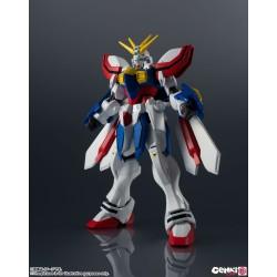 T-shirt - Kame Symbol - Femme - Orange - Dragon Ball Z - XL