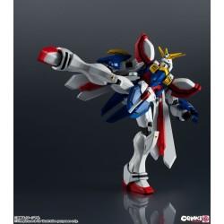 T-shirt - Heros - My Hero Academia - M