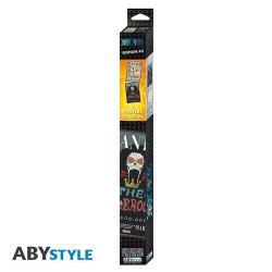 Cthulhu - Figurine 18x25cm
