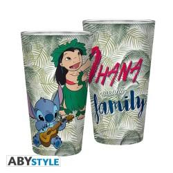Deadpool couché - Deadpool (320) - POP Marvel