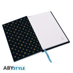 Daenerys (White Coat) - Game Of Thrones (59) - POP Télévision