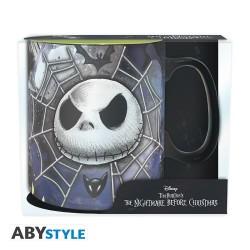 Nikki Sixx - Mötley Crüe (70) - POP Rock