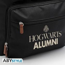 Blue (New Pose) - Jurassic World (586) - POP Movies