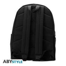Lara Croft - Tomb Raider (333) - Pop Game