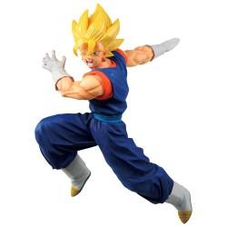 Doug Funnie - Doug - Pop Disney