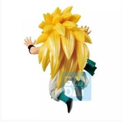 Deadpool & Scooter - Deadpool (48) - Pop Marvel
