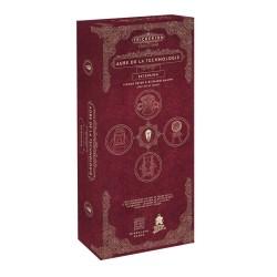 Hulkbuster - Infinity War - Pocket POP Keychain
