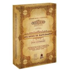 Thanos - Infinity War - Pocket POP Keychain