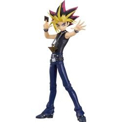 Iron Man - Infinity War - Pocket POP Keychain