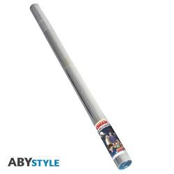 Groot w/ Weapon - Avengers Infinity War (293) - POP Marvel