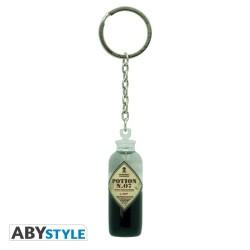 Paillasson - Star Wars - Logo - 40x60cm