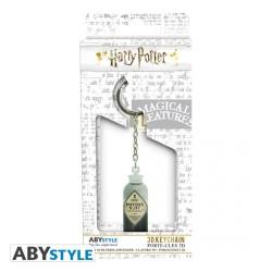 Paillasson - Gardiens de la Galaxie Vol. 2 - Awesome Mix - 40x60cm