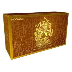 Paillasson - Super Mario - Question Mark Block - 40x60cm