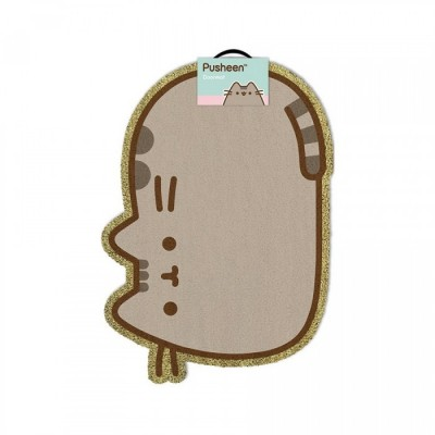 Paillasson - Pusheen - Pusheen the Cat - 40x57cm