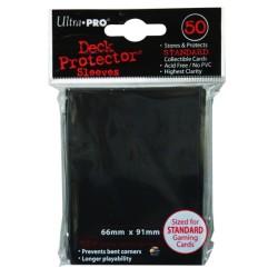 Carnet de Notes - Gardiens de la Galaxie Vol. 2 - I am Groot - A5
