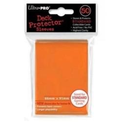 Carnet de Notes - Zelda - Premium - A5