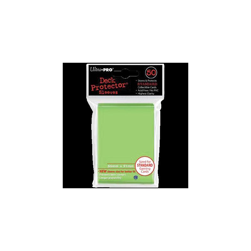 Mug - Zelda - Thermo Réactif - Battle - 315ml