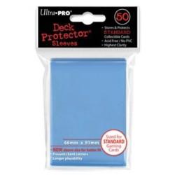 Mini Poster - Heros Nemesis - My Hero Academia