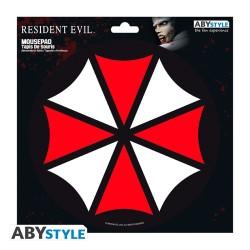 Zelda - T-shirt - S - S