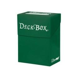 Son Goku Super Saiyan 3 FES - Special Version - Dragon Ball - 14 cm