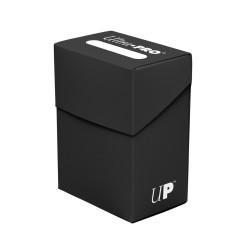 "Peluche - Stubbins - Fat Princess - ""Pink Princess"" - 20cm"