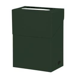 Terre Pirates - Le jeu