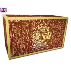 T-shirt Harry Potter - Poudlard - XS - Fond Blanc (Femme)