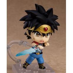 Mug - Logo Poudlard - Fond rouge - Harry Potter