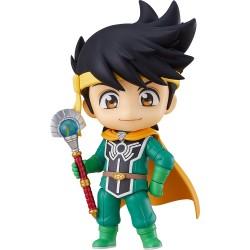 Tapis de Souris - Rick et Morty - Portail - en forme