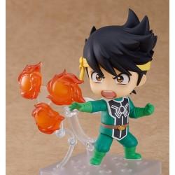 """Poster - Dragon Ball - """"DBZ/ Sangoku & Ennemis"""" (52x38)"""