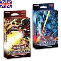 "Poster - Albator - ""Albator et Arcadia"" - (52x38)"