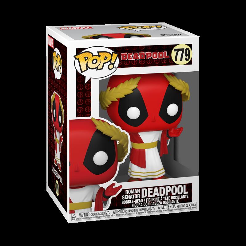 "Poster - Dragon Ball - ""DB/ Groupe"" - (52x38)"