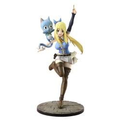 "Poster - Dragon Ball - ""DBZ/All Stars"" - (52x38)"