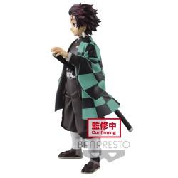 """Poster - Chi - """"Une vie de chat"""" - (52x38)"""