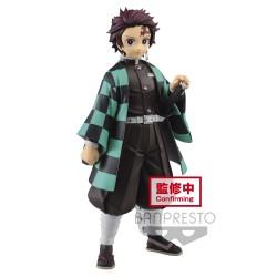 """Poster - One Punch Man - Poster """"Saitama et Genos"""" - (52x38)"""
