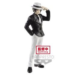 "Poster - One Piece - Poster ""Dressrosa"" - (52x38)"