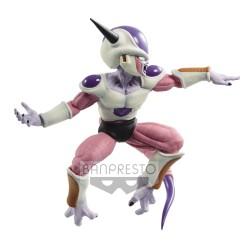 Poster - Dragon Ball - Poster de porte - Saiyans - (53x158cm)