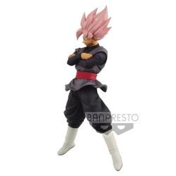 """Poster - Dr Slump - """"Arale"""" - (52x38)"""