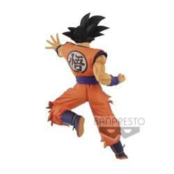 "Poster - Death note - ""Règles"" - (52x38)"