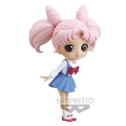 V-Cube - Cube 3x3 - Bombé noir
