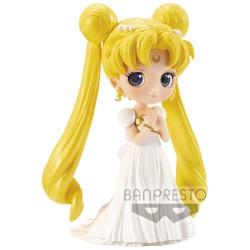 V-Cube - Cube 6x6 - Plat Noir