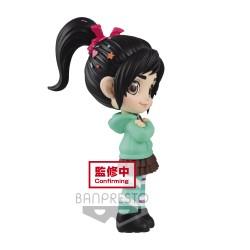 Saber Souji Okita - Fate Grand Order - Supreme Premium Figure - 22cm