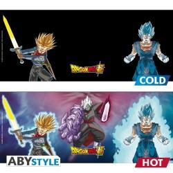 Crash Bandicoot w/ Jet Pack - Crash Bandicoot (274) - Pop Games - Exclusive