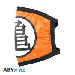 T-shirt - Death Note - L Symbol - XL