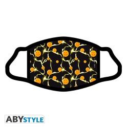 T-shirt - Death Note - L Symbol - M