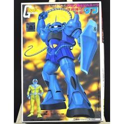 Asuna maillot de bain - SQ Figurine - Sword Art Online