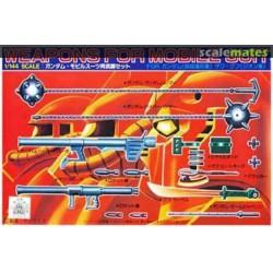 Paillasson - E.T. - Welcome Home - 40x60cm