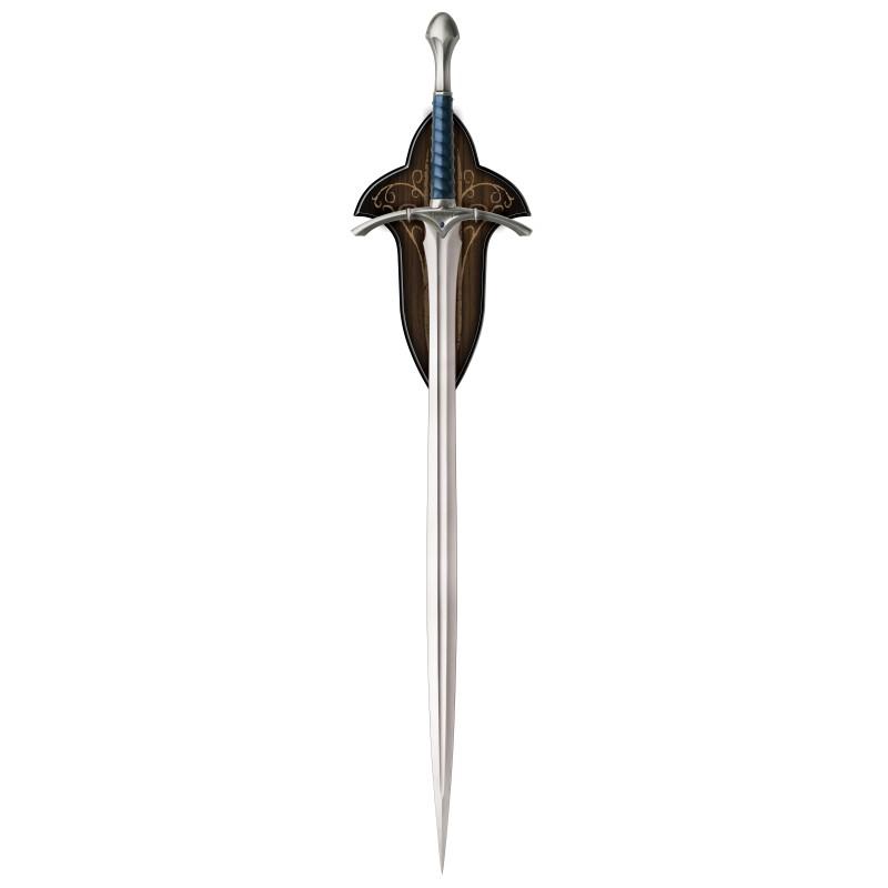 The Simpsons - Mug cup