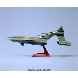 Paillasson - The Walking Dead - Dont Open Dead Inside - 40x60cm