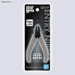 Poster - Deadpool - Panels - 61x91.5cm
